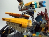lego-70005-laval-royal-fighter-legends-of-chima-ibrickcity-7