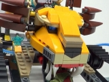 lego-70005-laval-royal-fighter-legends-of-chima-ibrickcity-head-9