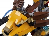 lego-70005-laval-royal-fighter-legends-of-chima-ibrickcity-head