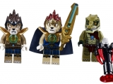 lego-70005-laval-royal-fighter-legends-of-chima-ibrickcity-laval-longtooth-crawley
