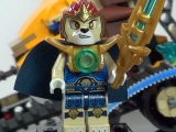 lego-70005-laval-royal-fighter-legends-of-chima-ibrickcity-laval