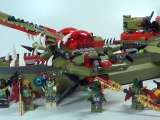 lego-70006-legends-of-chima-cragger-croc-boat-headquarters-ibrickcity-jpg12