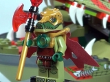 lego-70006-legends-of-chima-cragger-croc-boat-headquarters-ibrickcity-jpg14