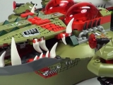 lego-70006-legends-of-chima-cragger-croc-boat-headquarters-ibrickcity-jpg19