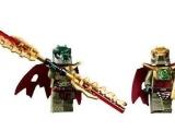 lego-70006-legends-of-chima-cragger-croc-boat-headquarters-set-ibrickcity-1