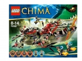 lego-70006-legends-of-chima-cragger-croc-boat-headquarters-set-ibrickcity-10