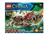 lego-70006-legends-of-chima-cragger-croc-boat-headquarters-set-ibrickcity-10