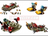 lego-70006-legends-of-chima-cragger-croc-boat-headquarters-set-ibrickcity-2