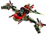 lego-70006-legends-of-chima-cragger-croc-boat-headquarters-set-ibrickcity-21
