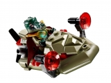 lego-70006-legends-of-chima-cragger-croc-boat-headquarters-set-ibrickcity-6