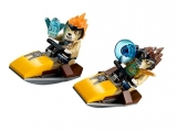 lego-70006-legends-of-chima-cragger-croc-boat-headquarters-set-ibrickcity-7