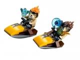 lego-70006-legends-of-chima-cragger-croc-boat-headquarters-set-ibrickcity-7