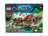 lego-70006-legends-of-chima-cragger-croc-boat-headquarters-set-ibrickcity-8