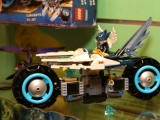 lego-70007-eglor-twin-bike-legends-of-chima-1