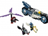 lego-70007-eglor-twin-bike-legends-of-chima-2