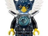 lego-70007-eglor-twin-bike-legends-of-chima-3