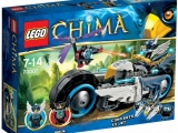 lego-70007-eglor-twin-bike-legends-of-chima-4