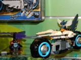 lego-70007-eglor-twin-bike-legends-of-chima-5