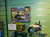 lego-70007-eglor-twin-bike-legends-of-chima-6