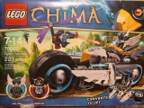 lego-70007-eglor-twin-bike-legends-of-chima-8