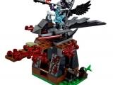 lego-70008-gorzan-gorilla-striker-legends-of-chima-1