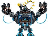 lego-70008-gorzan-gorilla-striker-legends-of-chima-2