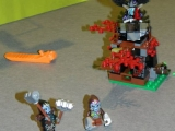 lego-70008-gorzan-gorilla-striker-legends-of-chima-6