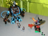 lego-70008-gorzan-gorilla-striker-legends-of-chima-7