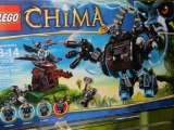 lego-70008-gorzan-gorilla-striker-legends-of-chima-8