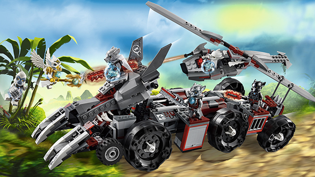 lego-70009-worriz-combat-lair-legends-of-chima-9.jpg