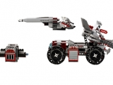 lego-70009-worriz-combat-lair-legends-of-chima-10