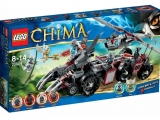 lego-70009-worriz-combat-lair-legends-of-chima-2