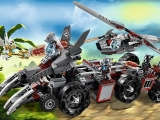 lego-70009-worriz-combat-lair-legends-of-chima-9