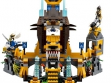 lego70010-the-lion-chi-temple-legends-of-chima-ibrickcity-1