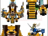 lego70010-the-lion-chi-temple-legends-of-chima-ibrickcity-12