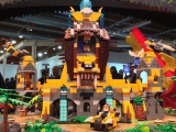 lego70010-the-lion-chi-temple-legends-of-chima-ibrickcity-13