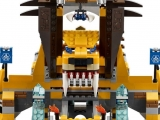 lego70010-the-lion-chi-temple-legends-of-chima-ibrickcity-2