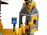 lego70010-the-lion-chi-temple-legends-of-chima-ibrickcity-4
