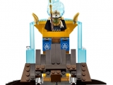 lego70010-the-lion-chi-temple-legends-of-chima-ibrickcity-5