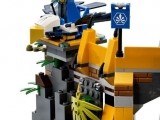 lego70010-the-lion-chi-temple-legends-of-chima-ibrickcity-6