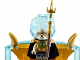 lego70010-the-lion-chi-temple-legends-of-chima-ibrickcity-7