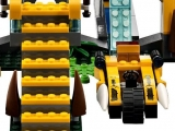 lego70010-the-lion-chi-temple-legends-of-chima-ibrickcity-8