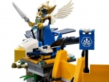 lego70010-the-lion-chi-temple-legends-of-chima-ibrickcity-9