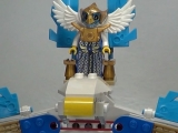 lego-70011-eagle-castle-legends-of-chima-ibrickcity-10