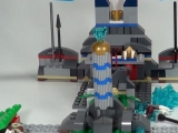 lego-70011-eagle-castle-legends-of-chima-ibrickcity-11