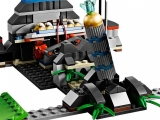 lego-70011-eagle-castle-legends-of-chima-ibrickcity-13