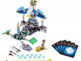 lego-70011-eagle-castle-legends-of-chima-ibrickcity-4