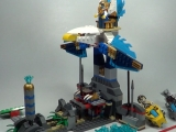 lego-70011-eagle-castle-legends-of-chima-ibrickcity-5