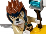 lego-70011-eagle-castle-legends-of-chima-ibrickcity-lennox-16