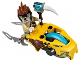 lego-70011-eagle-castle-legends-of-chima-ibrickcity-lennox-17